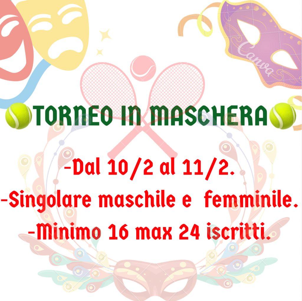 Infotennis Calendario Tornei.Tennis Il Clubbino Tennis Loreto Club House